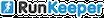 runkeeper-logo